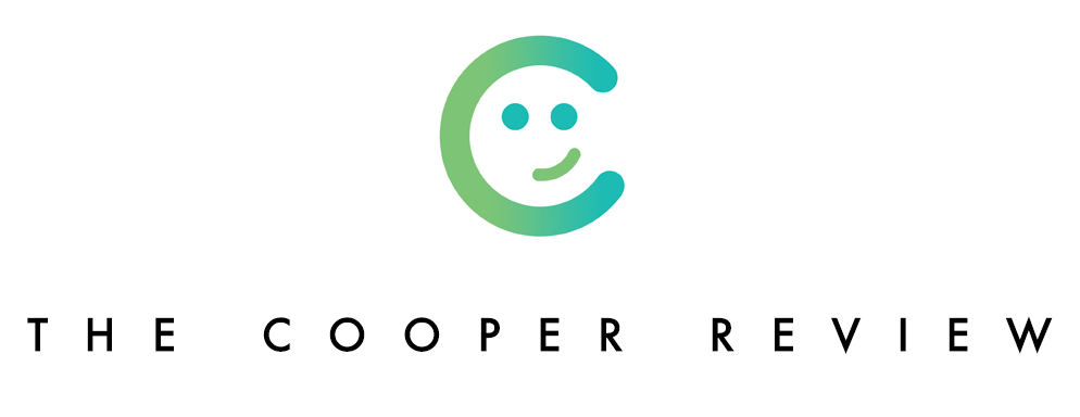 the Cooper Review
