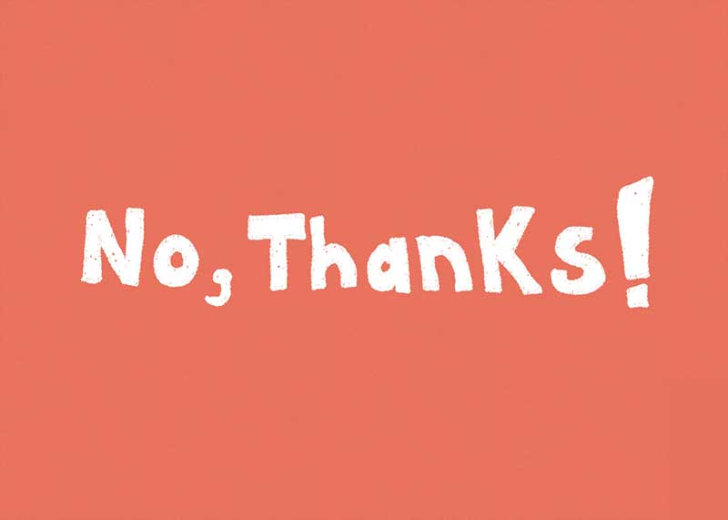 Free SVG Files | SVG, PNG, DXF, EPS | Thank You Quote | 571x800